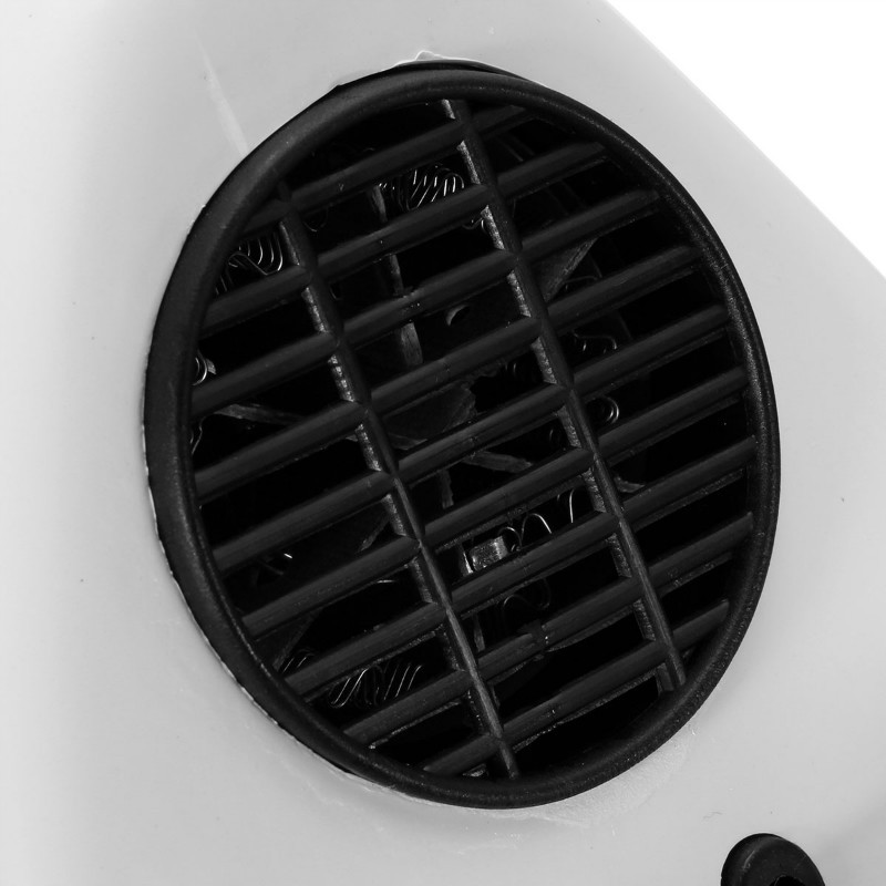 Air Hand Dryer Electric Automatic Infared Sensor Household Bathroom Hotel 1000W