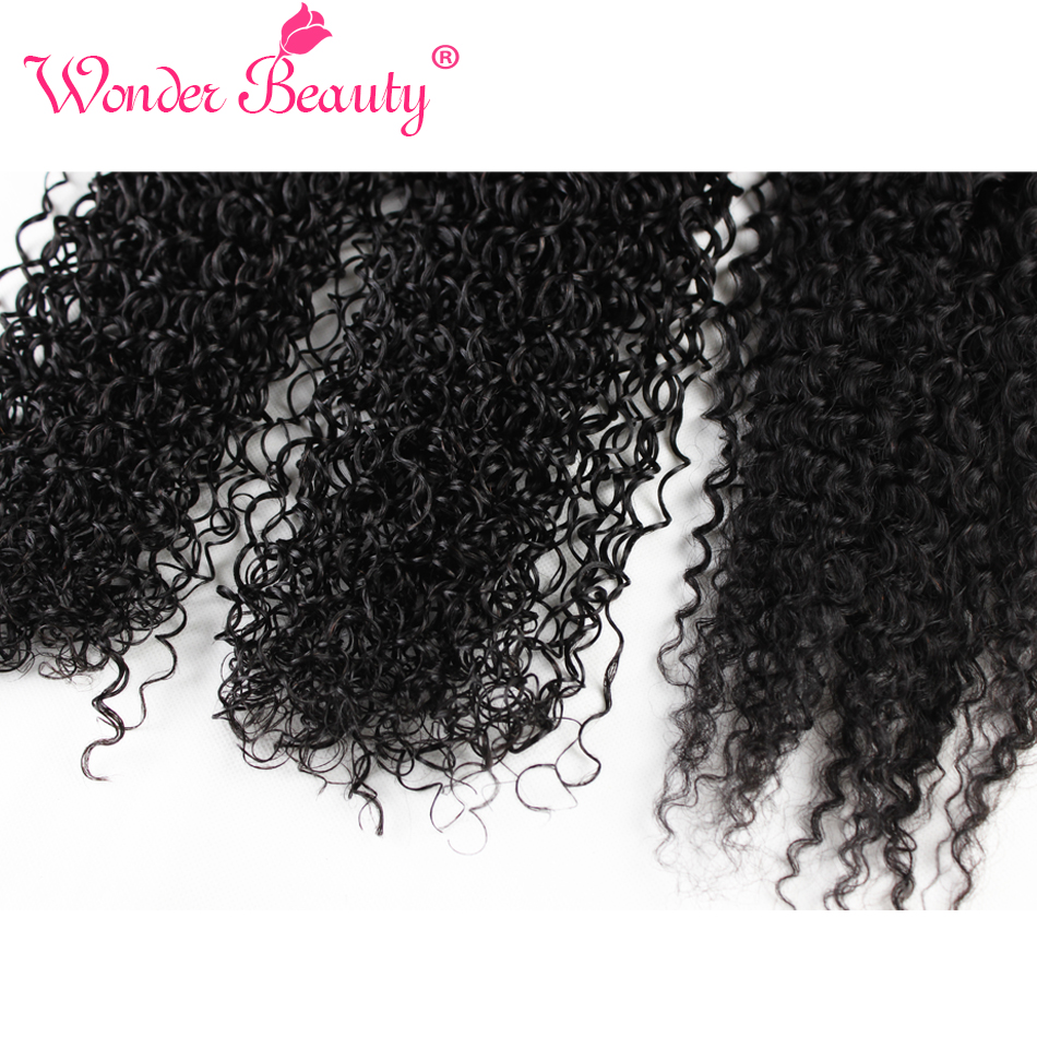 Wonder-Beauty-Brazilian-Hair-Weave-Bundles-With-Closure-Kinky-Curly-4pcs-Lot-Tissage-Bresilienne-Avec-Closure (3)
