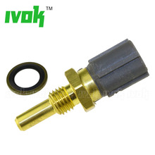 Brand New Coolant Temperature Sensor For Toyota MR2 Pickup Prius RAV4 Sienna Solara Supra Tacoma Tundra 89422-20010(China)