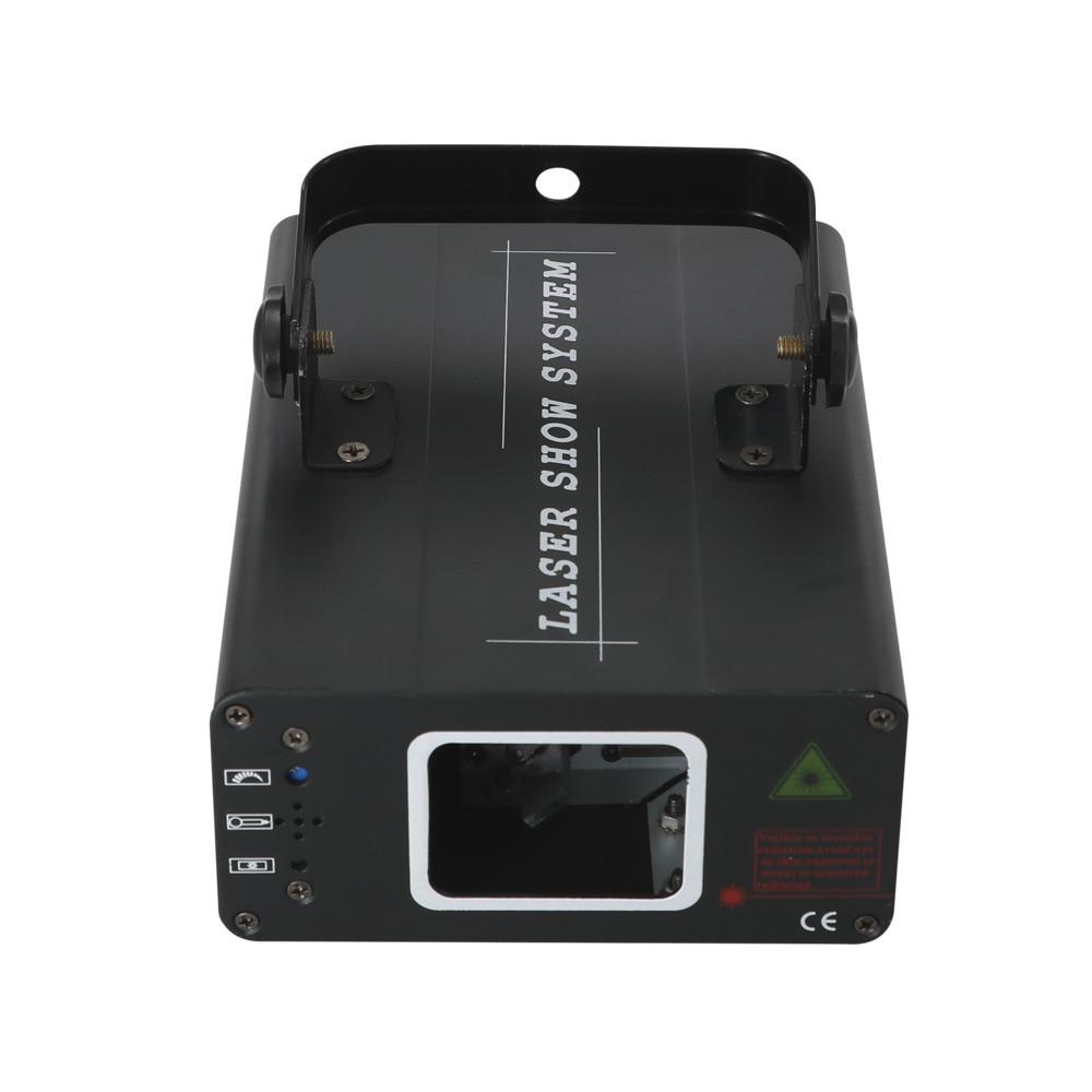 DJ-507RGB (12)
