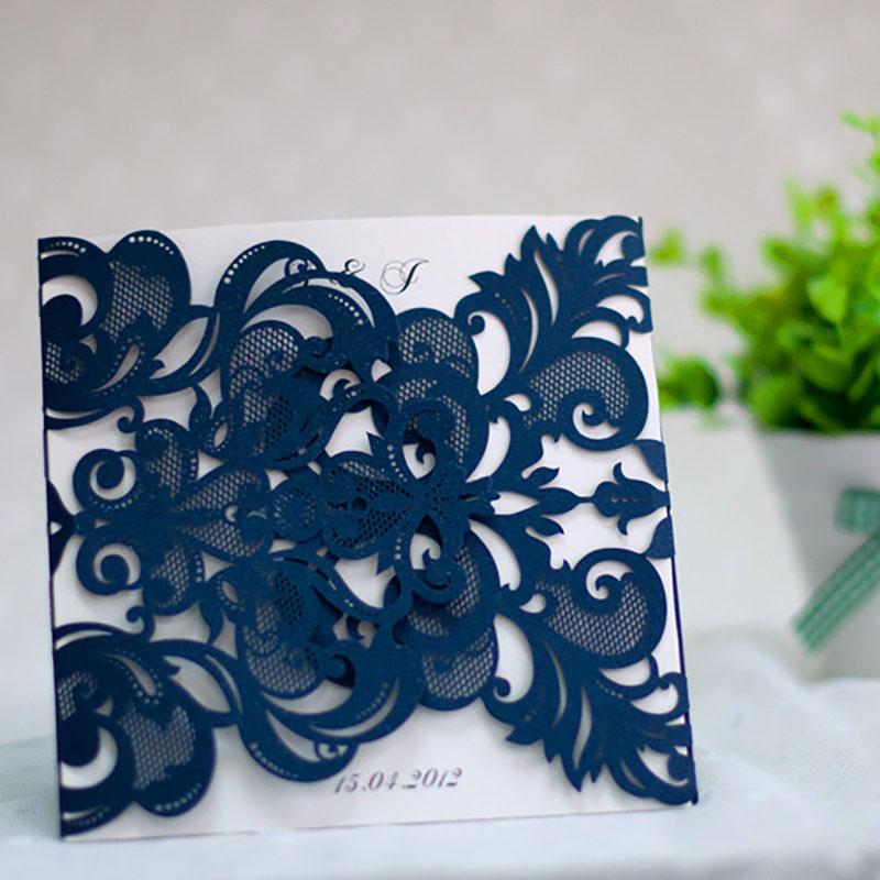 navy-blue-laser-cut-pocket-wedding-invitations-EWWS0321