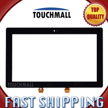 For New Touch Screen Digitizer Glass Replacement Microsoft Surface RT 2 RT2 1572 Black Free Shipping
