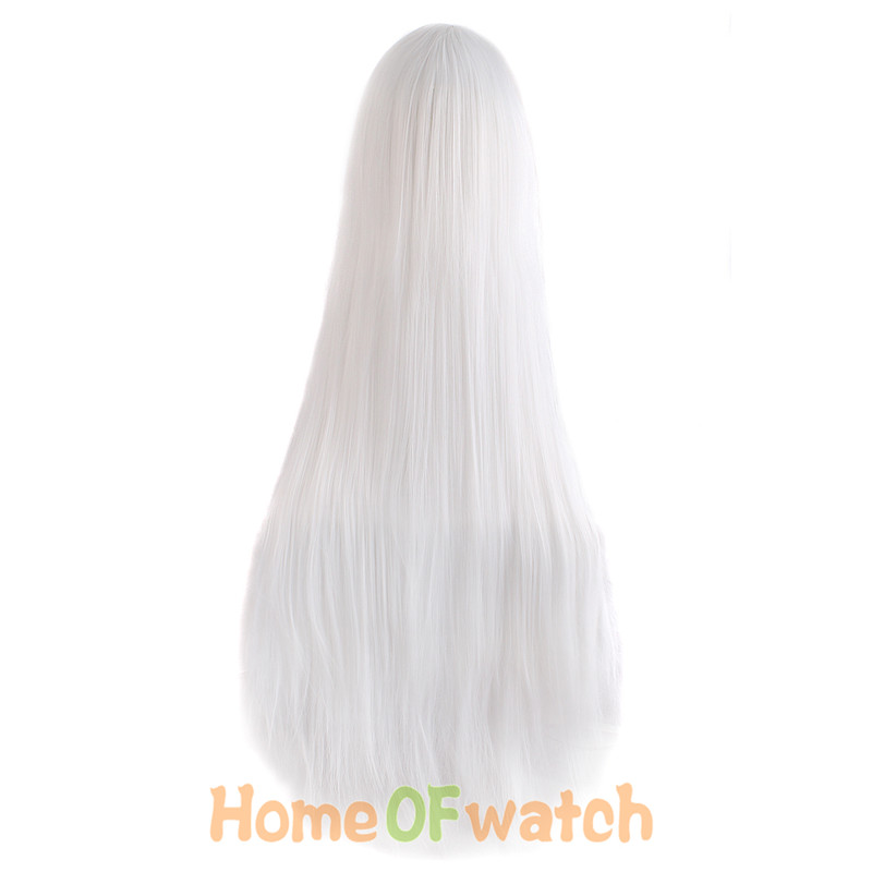 wigs-wigs-nwg0cp60920-wh2-2