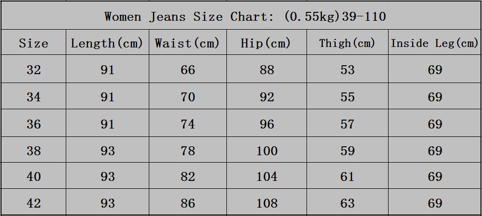 Super Sexy Bu Ripped Hole Jeans Slim Fit Women Jeans High Waist Exposed Hips Fashion Denim Women Boyfriend Skinny Jeans Femme (32)