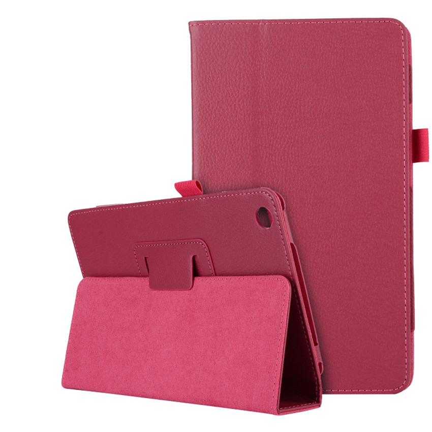 T3 cover case (21)