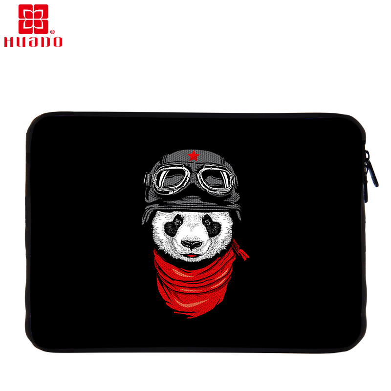 Canvas Cover Case Bags For 15 Samsung Dell<br><br>Aliexpress