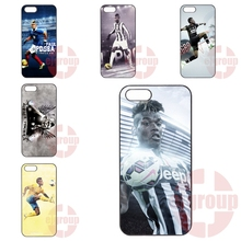Cell Phone Case paul pogba juventus football fc team For Asus ZenFone 2 ZE551ML 3 ZE552KL 5 6 Laser ZE550KL Selfie Go ZC500TG