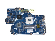 MB.N9X02.001 NEW70 LA-5891P MBN9X02001 motherboard For acer aspire 5741G laptop main board HM55 DDR3 15.6'' HD 5470 Mainboard