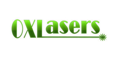 Oxlasers
