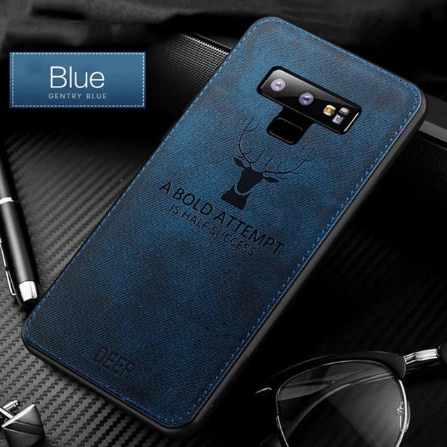 KSTUCNE-For-Samsung-S7-Edge-S8-S9-Plus-Case-Cover-Fabric-Vintage-Deer-Soft-Case-For.jpg_640x640 (1)