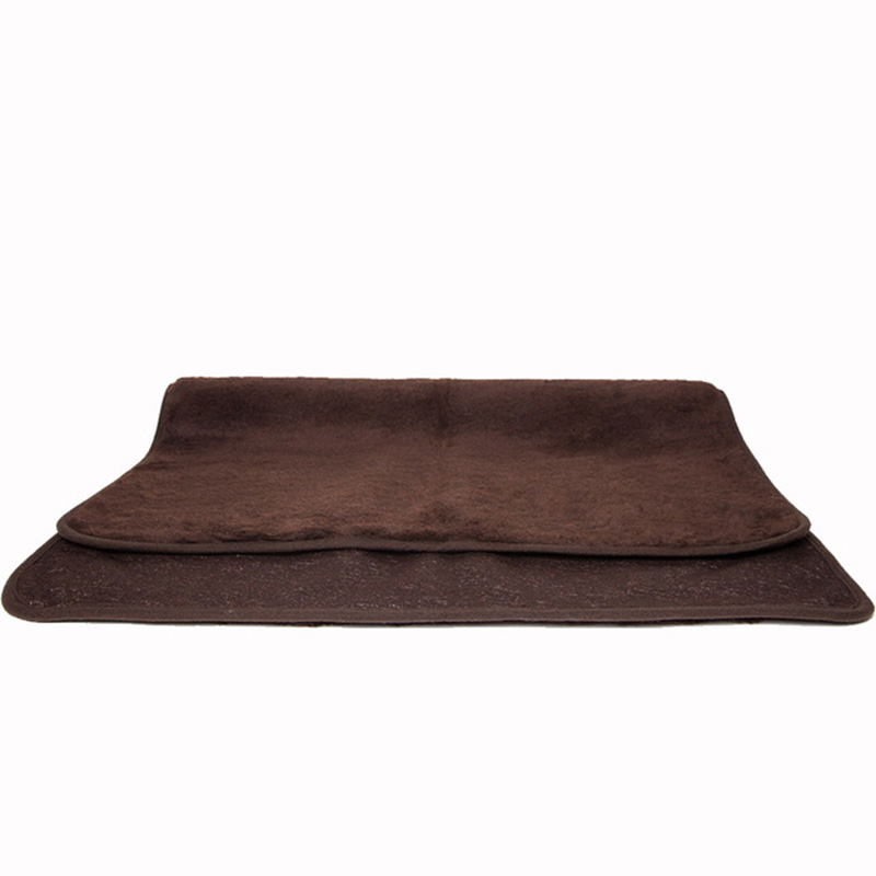 All-Seasons-Pet-Mat-Beds-for-Dogs-Cats-Sofa-Travel-Cover-Mats-for-Dog-Basket-Cat.jpg_640x640