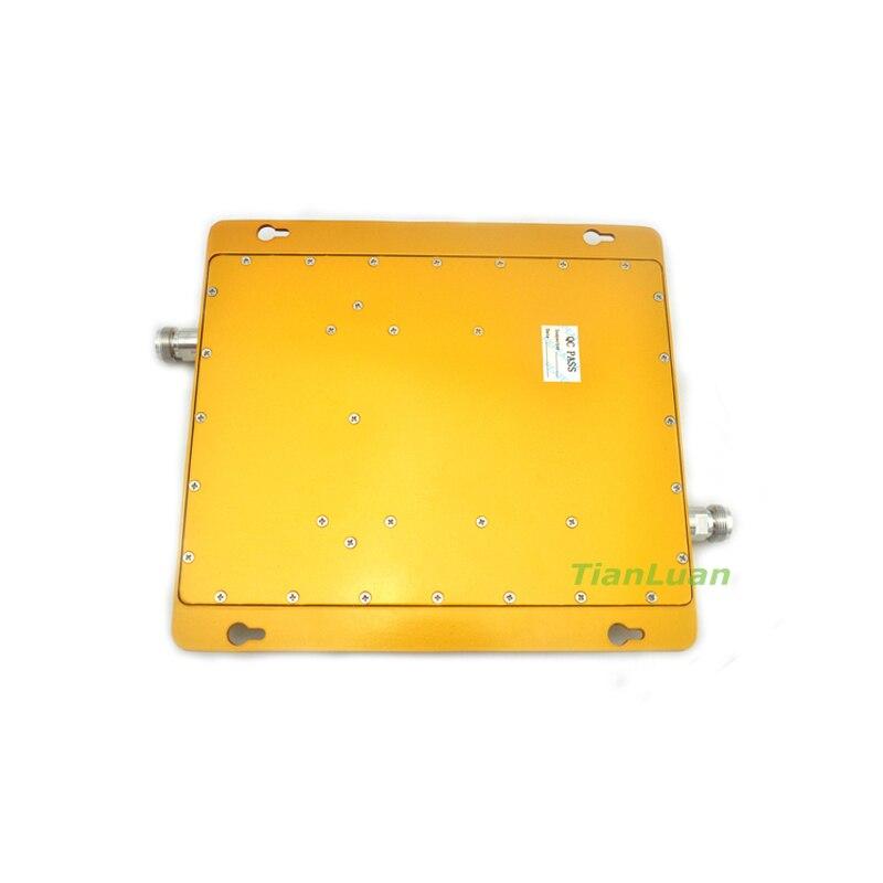 LCD-GSM+3G-G-10
