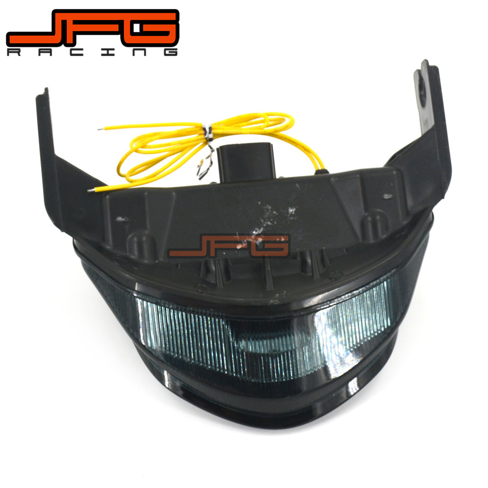 Tengchang Digital Tach Hour Meter Tachometer Gauge Fit for Motorcycle Dirt bike ATV UTV with 2 Stroke /& 4 stroke Gas Engines