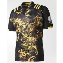 Hurricanes format rugby Shirts,2017 men's adult Rugby clothing, Hurricanes Rugby Jersey ,Sport Rugby Jersey S-3XL Free shipping