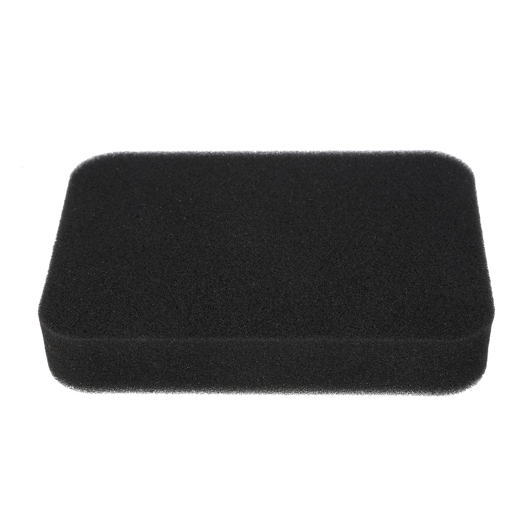 Engine Air Filter Fit For GX240 GX270 GX340 GX390 Replaces 17211-899-000 Mayitr Lawn Mower Air Filter Foam