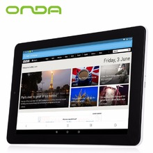 "Onda V891w CH 8.9"" 1920x1200 IPS phablet Dual OS Tablet Windows 10 & Android 5.1 2GB 32GB Intel Z8300 Dual Cameras Tablet PC(China)"