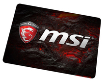 msi mousepad cheapest gaming mouse pad High-end gamer mouse mat pad game computer desk padmouse keyboard large play mats(China)