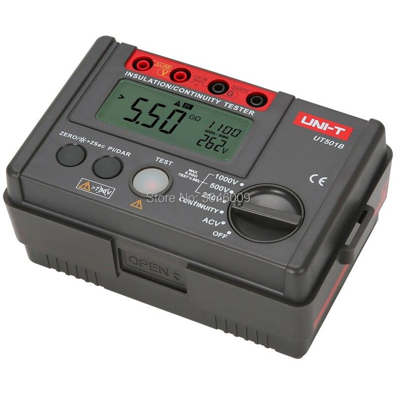 UT501B 04