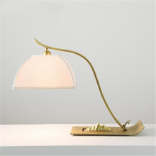 Elegant Desk Lamp Promotion-Shop for Promotional Elegant Desk Lamp ...