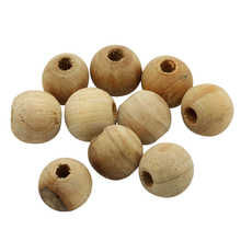 2017 New Arrival 20pcs Durable Smell Cedar Round Balls Clothes Drawer Book Moth Insect Repellent Hot Sale