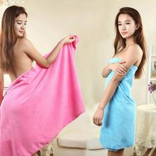 140x70cm Supersoft Microfiber Beach Towel Microfibre Bath Towel Sports Towel Gym Fast Drying Cloth Extra Large