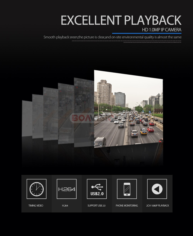 05 cctv camera system