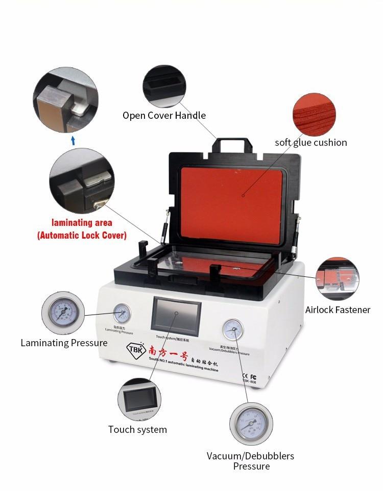 TBK 808 LCD LAMINATOR (1)