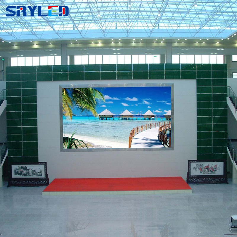 indoor led screen (31)