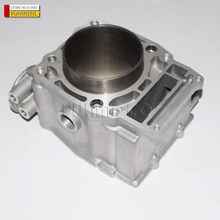 cylinder/piston/ring/pin/gaskets suit for KAZUMA 500 ATV AND STELS 500CC ATV