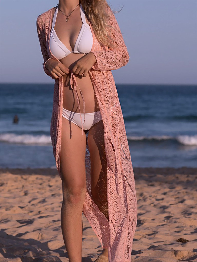 beach cover up (12)