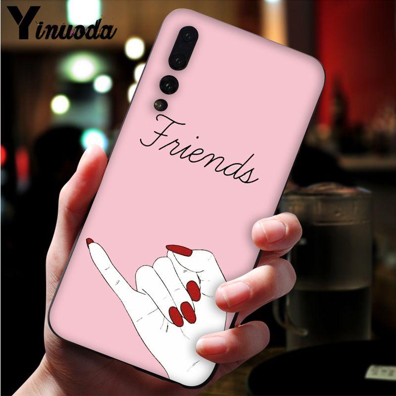 Best Friend Girlfriend Boyfriend Shopping girl