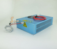 Reci Power Supply DY-20 130W 150W Z6 Z8 CO2 Laser Tube Cutting Cutter Machine 110V/220V(China)