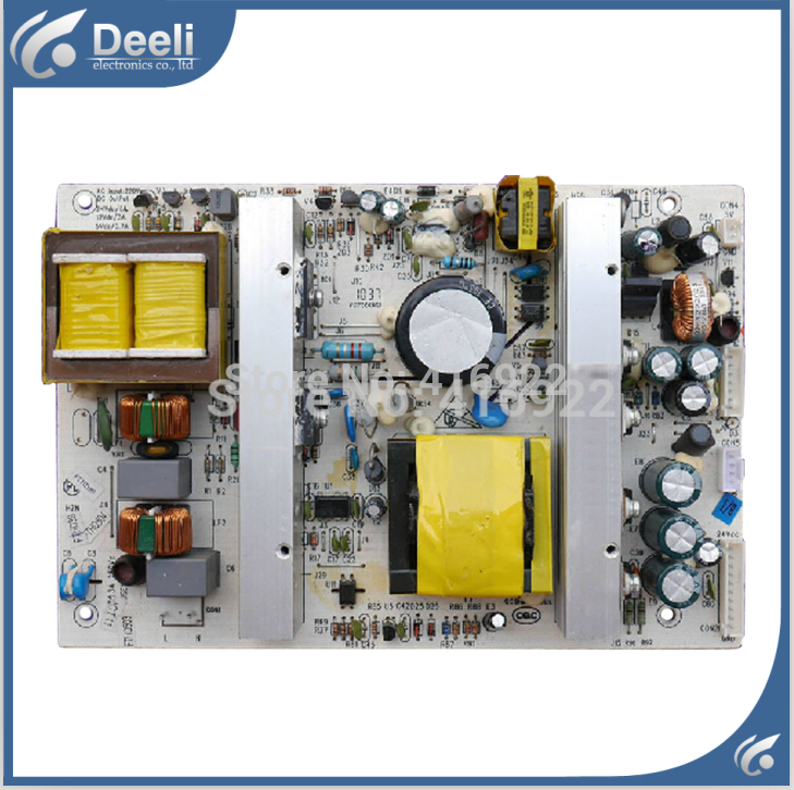 100% New original fo HRPS32-184 L32R1A L32R1 VC755023 L32F1 power supply board on sale<br>