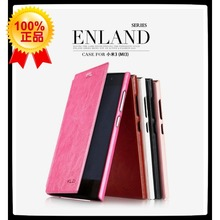 Big Discount kalaideng brand flip leather cover for Xiaomi Mi3 Mi 3 phone case free shipping 5 colors Discount Sales promotion