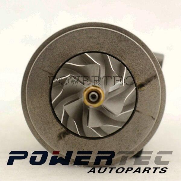 TD02 49173-07508 turbocharger cartridge 0375Q4 0375N0 0375N5 0375K5  turbo CHRA for Citroen C3 - 1.6HDI 90HP 66KW DV6B DV6ATED4<br><br>Aliexpress