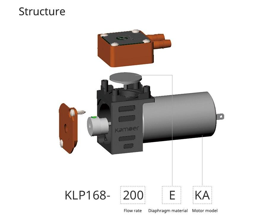 KLP168_05