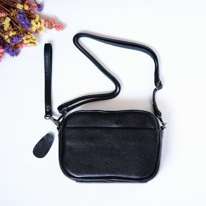 women leather handbags 021