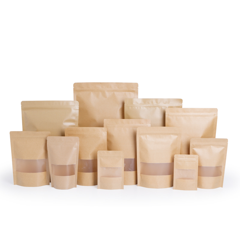 craft paper bag (3)