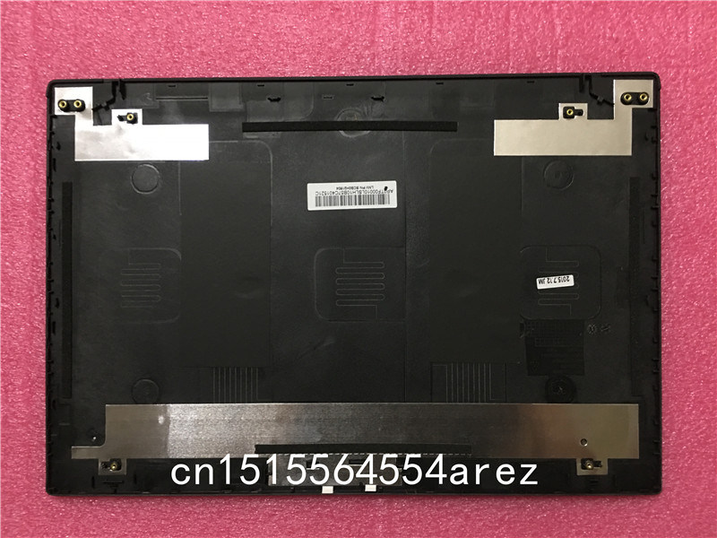 New Lenovo ThinkPad T440 T450 LCD Back Rear Top Cover No Touch 04X5447 00HN540