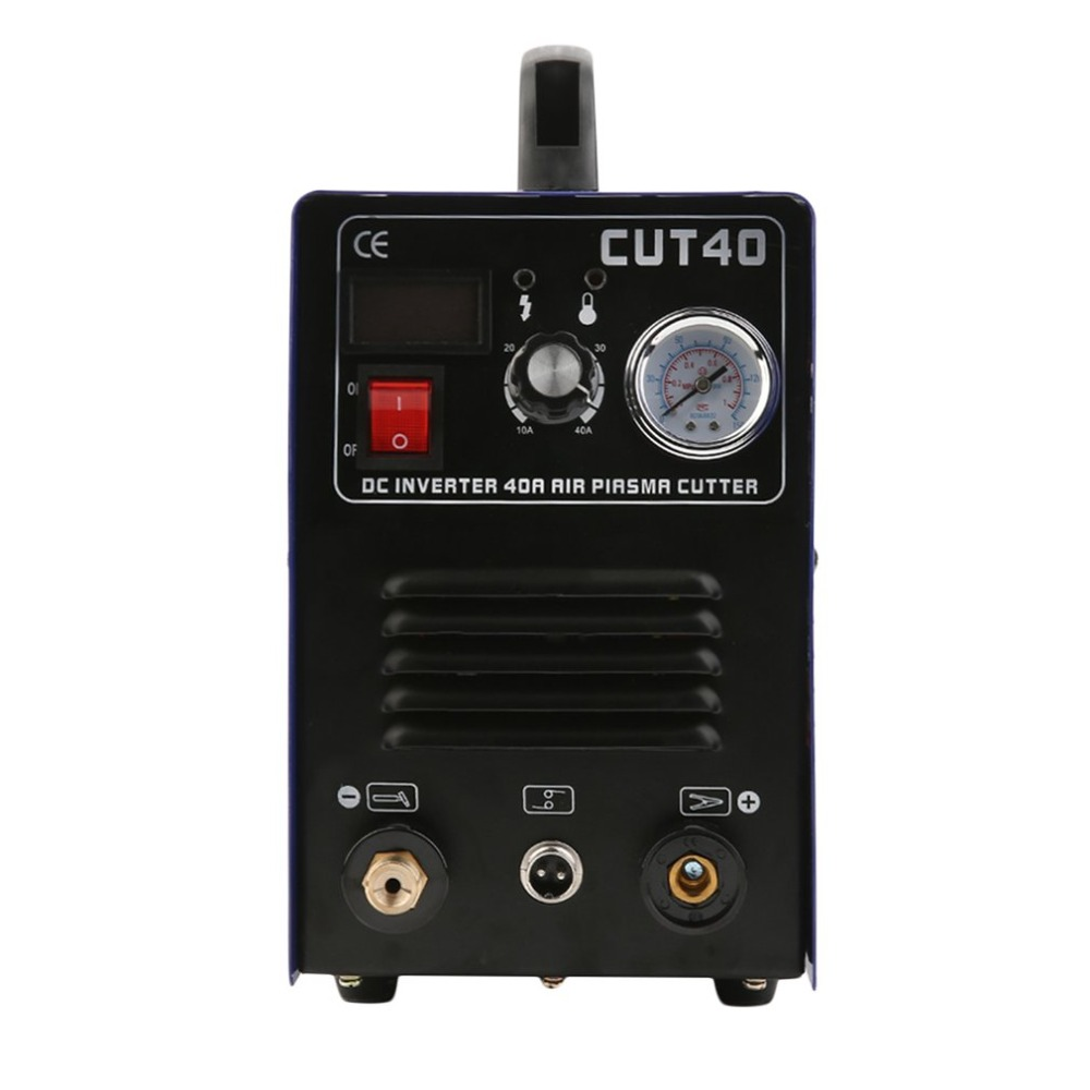 ZK1640400-D-26-1