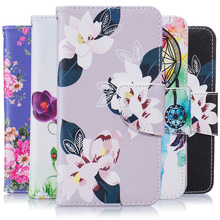 Cell Phone Cases for Huawei P9 Lite Cover P9 Mini G9 G9 Lite VNS-L21 VNS-L22 VNS-L23 VNS-L31 PU Leather Skin Protective Bags