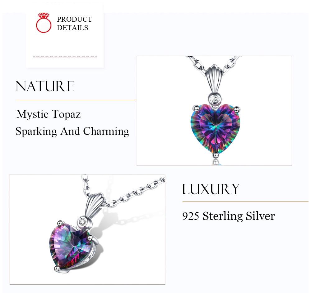 product-detalils-new-