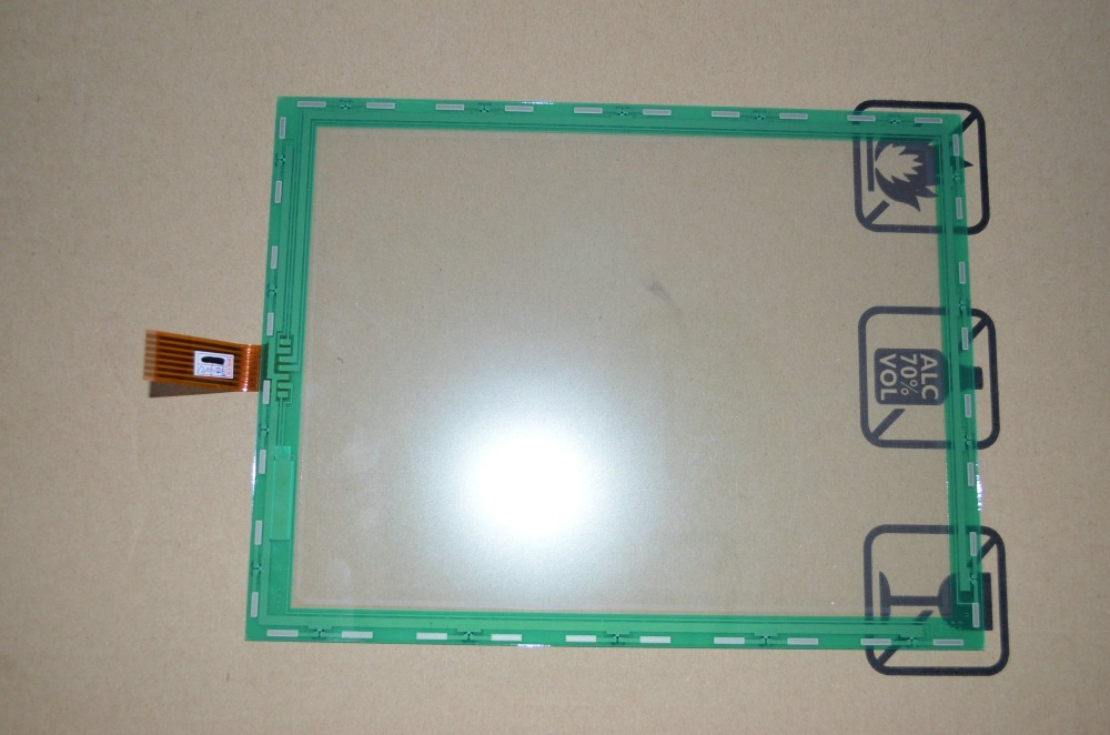 N010-0550-T625 Touch Panel new&original Made in JP