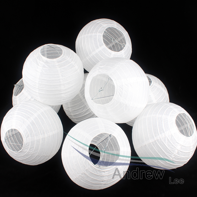 Hot-5pcs-lot-10-25cm-Multicolor-Chinese-Round-Paper-Lanterns-for-Wedding-Party-Home-Hanging-Lamp (1)