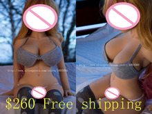 real silicone sex dolls robot japanese anime 100cm love doll realistic big breast sexy mini vagina adult full life toys for men