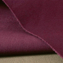 145cm*5yards 16 colors free shipping precision sateen stretch cotton spandex fabric cotton combing trousers suit coat fabric(China)