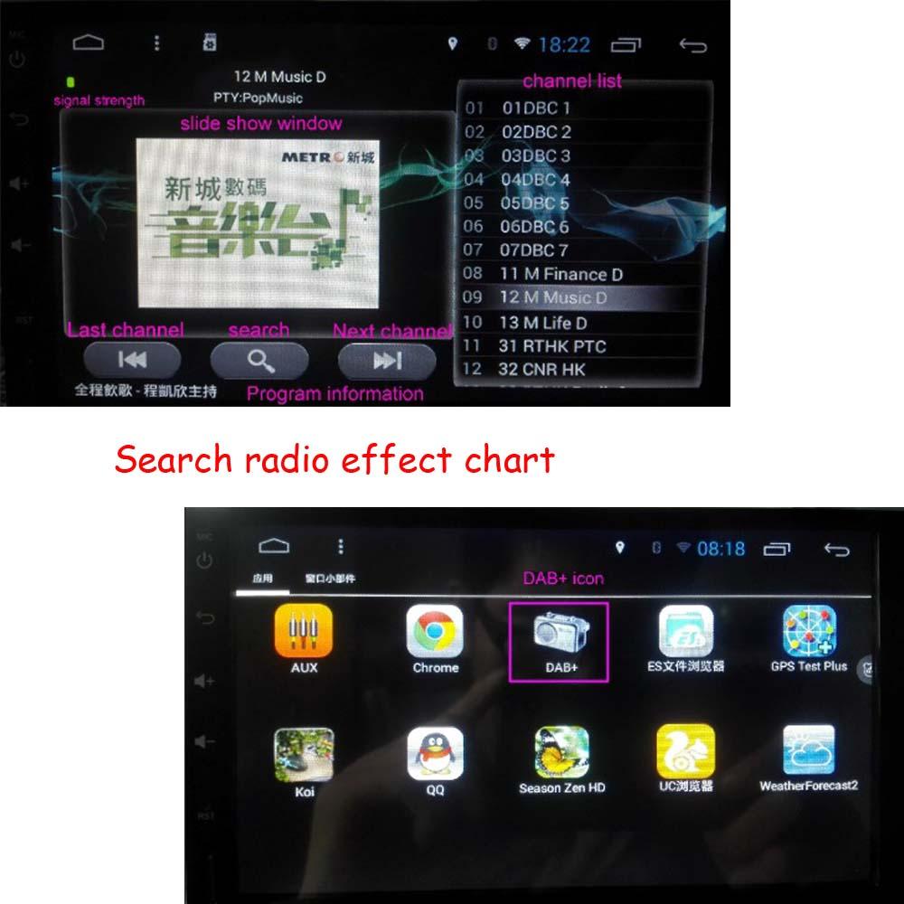 E3066-portable DAB Radio-3
