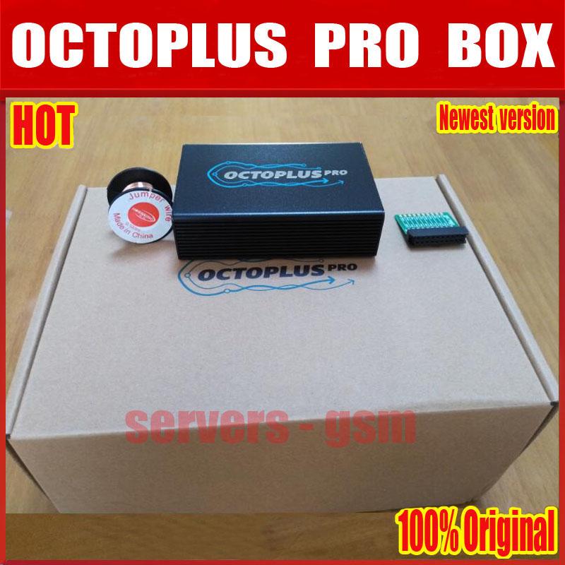 OCTOPLUS PRO BOX.1jpg
