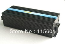 Suppliers Direct Selling 6kw DC24v to AC220v Solar Power Converter dc ac One Year Warranty
