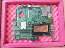 Laptop Motherboard for Acer Extensa 5430 Travelmate 5530 5530G MB.TQ901.002 MBTQ901002  MB 48.4Z701.02M 100% tested good